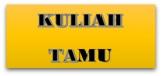 Kuliah Tamu - (Ada 3 foto)