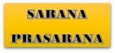 Sarana dan Prasarana - (Ada 1 foto)